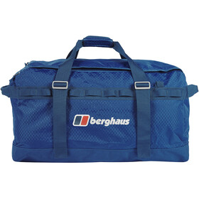 Berghaus Expedition Mule 100 - Equipaje - azul